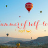Summer-of-self-love2
