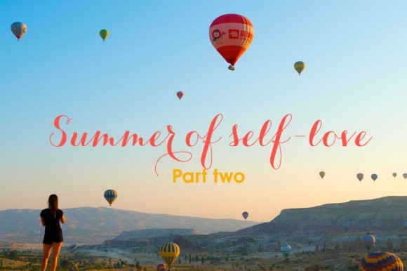 Summer-of-self-love2