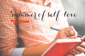 Summer-of-self-love3