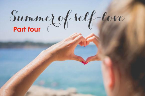 Summer-of-self-love4
