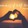 Summer-of-self-love5
