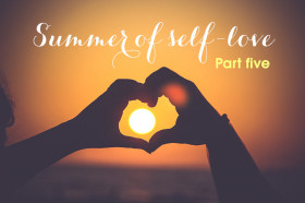 Summer-of-self-love5