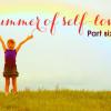 Summer-of-self-love6