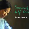 Summer-of-self-love7
