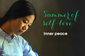 Summer-of-self-love7