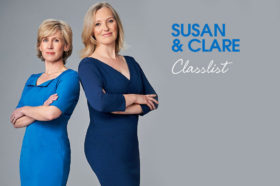 susan-and-clare-founders-of-classlist
