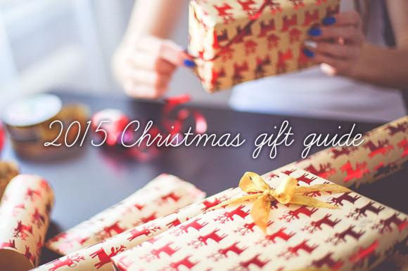 TLC-2015-Christmas-gift-guide