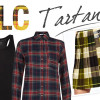 TLC_fashion-tartan-feature2