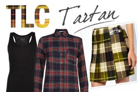 TLC_fashion-tartan-feature2