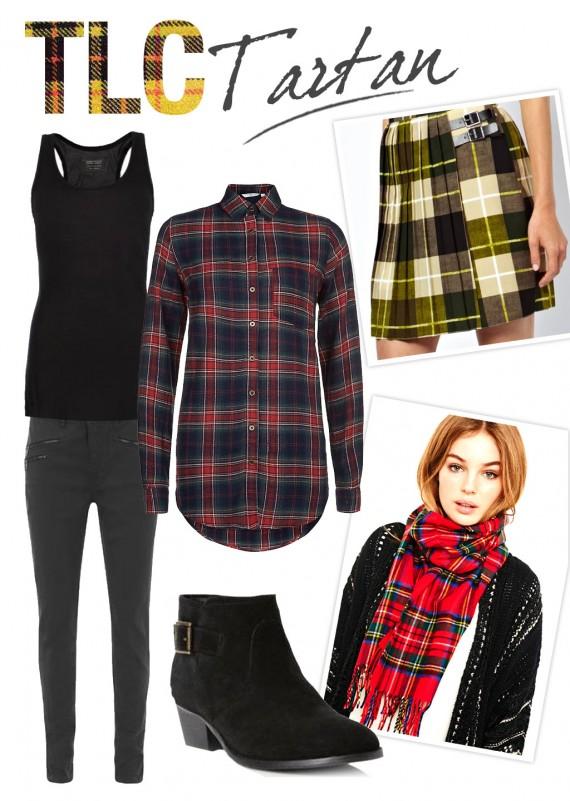 TLC_fashion-tartan