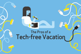 Tech-free-Vacation-feature