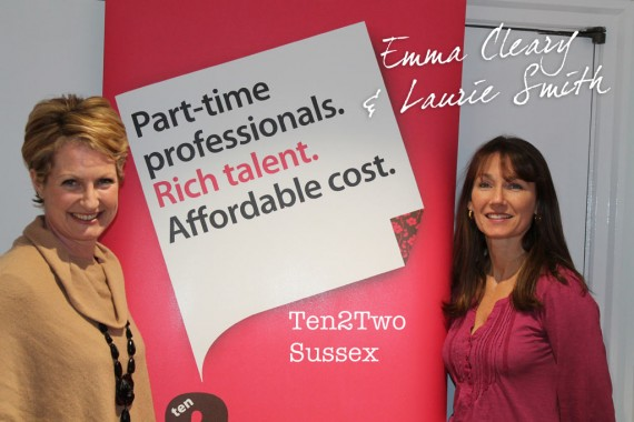 Ten2Two-Sussex-founders-Emma-Cleary-and-Laurie-Smith