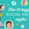 The-10-biggest-social-media-myths