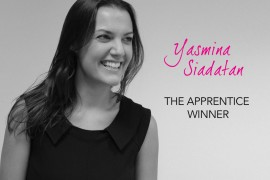 The-Apprentice-winner-Yasmina-Siadatan
