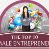 The-Top-Female-Entrepreneures_feat