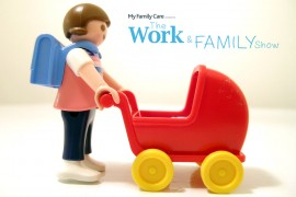 The-Work-and-Family-Show