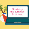 The-complete-guide-to-surviving-the-summer-holidays