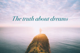 The-convenient-truth-about-dreams