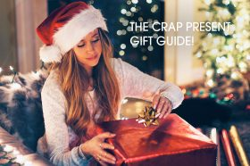 the-crap-present-gift-guide