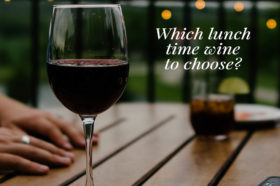 The-perfect-lunch-time-wine