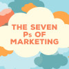 The-seven-Ps-of-marketing