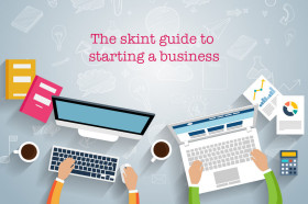 The-skint-guide-to-starting-a-business