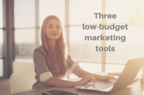 three-low-budget-marketing-tools-2