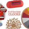 Time-management-clocks-feature