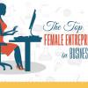 Top-Female-Entrepreneurs