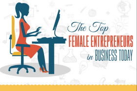 Top-Female-Entrepreneurs