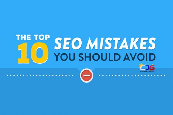 top-ten-seo-mistakes-feature-image