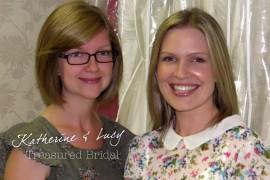 Treasured-bridal-feature