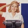 Usa-working-woman