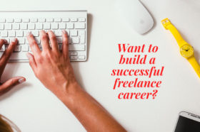 Want-to-build-a-successful-freelance-career--
