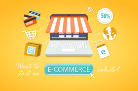 Want-to-start-an-ecommerce-website