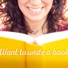 Want-to-write-a-book-self-publishing