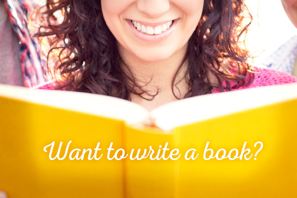 want to write a book Each week i am approached by someone who wants advice on publishing a book it is clear that so many people are eager to share their life experiences and insights with the world, and are.