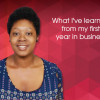 What-I've-learned-from-my-first-year-in-business