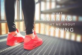 What-running-has-taught-me-about-planning