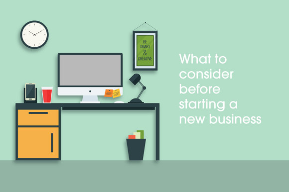 What-to-consider-before-starting-a-new-business