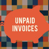 What-to-do-when-a-client-doesn't-pay-your-invoice