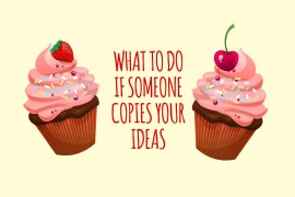 What-to-do-when-someone-copies-your-business