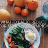 What-to-eat-to-reduce-your-menopause-symptoms