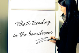 Whats-trending-in-the-boardroom
