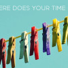 Where-does-YOUR-time-go