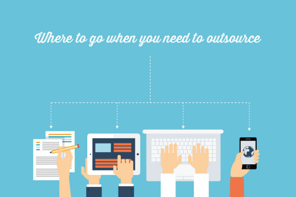 Where-to-go-when-you-need-to-outsource