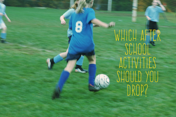 Which-after-school-activities-should-you-drop