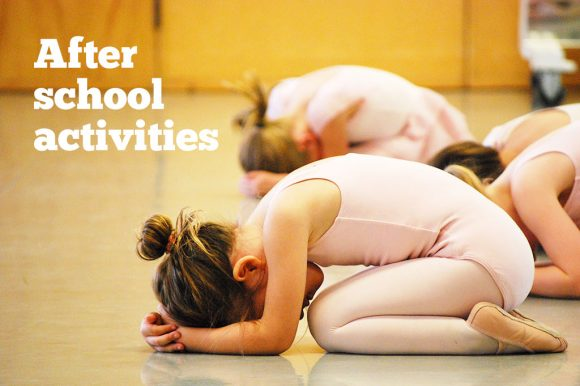 why-are-after-school-activities-so-important-for-children