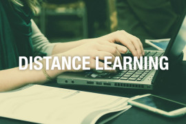 Why-distance-learning-is-perfect-for-mums