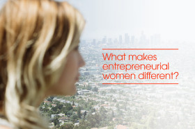 Why-entrepreneurial-women-THINK-differently